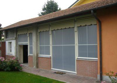 Chiusura_veranda2