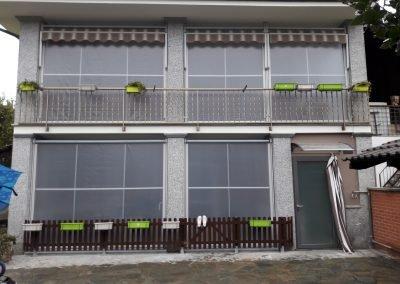 Chiusura_veranda4